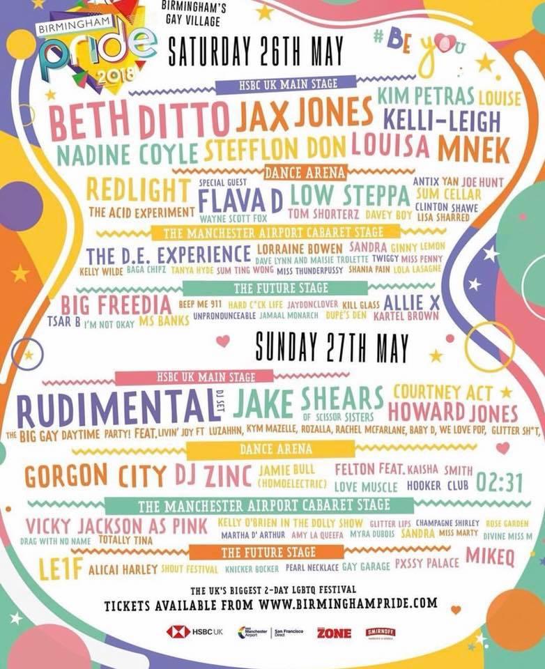 birmingham-pride-2018-line-up.jpg