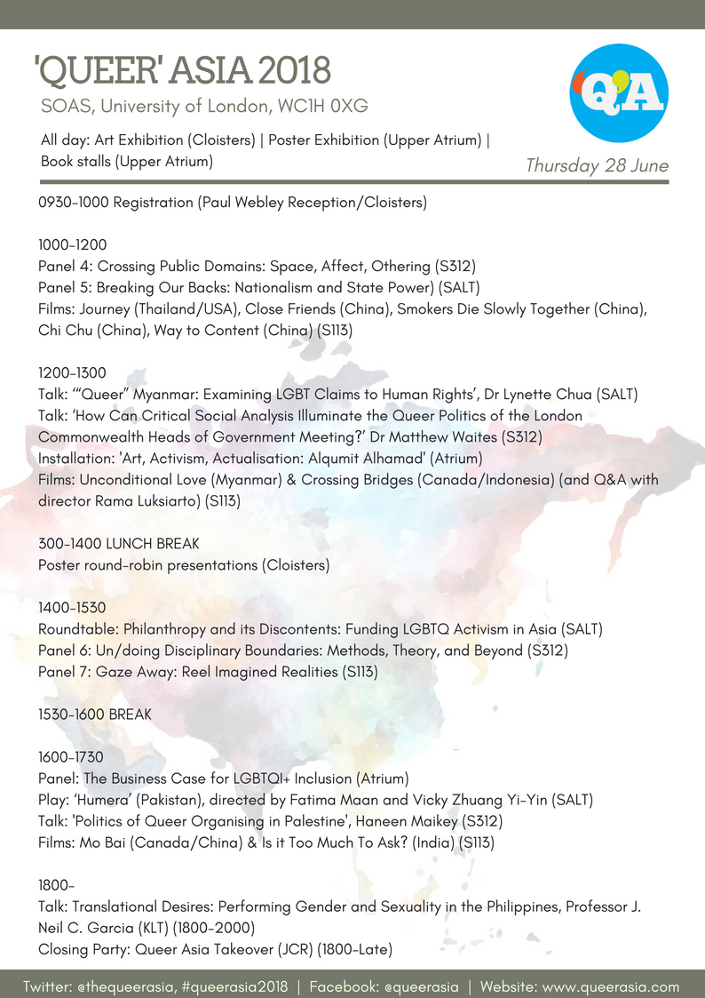 queer-asia-conference-2018-day-three.jpg
