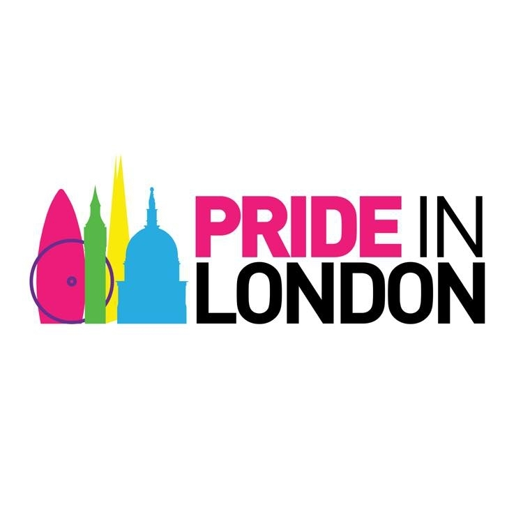 pride-in-london-2018.jpg