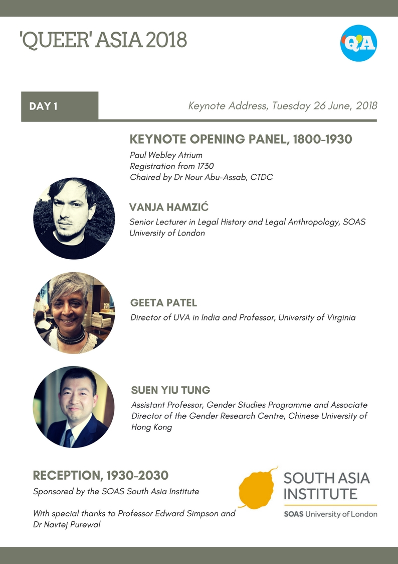 queer-asia-conference-2018-day-one.jpg