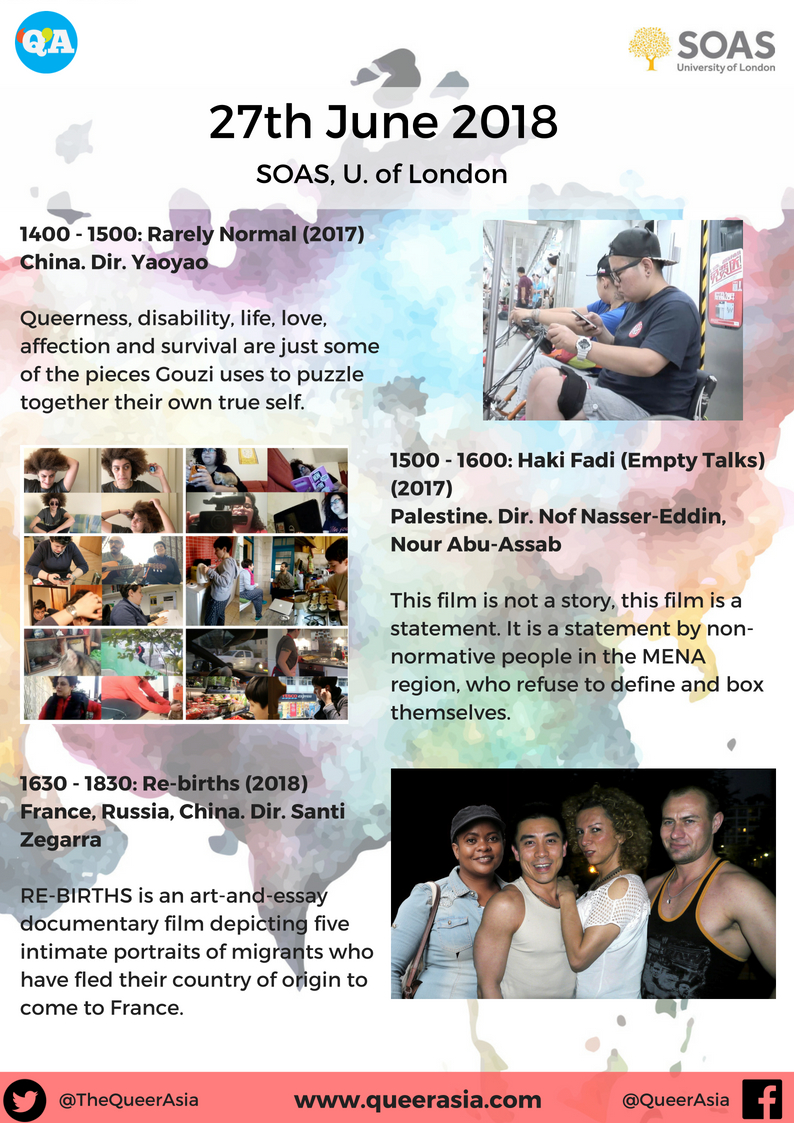 queer-asia-film-festival-day-three-2.jpg