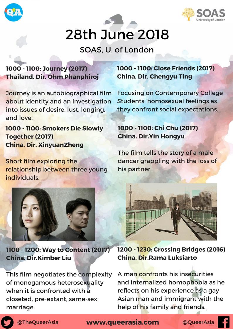 queer-asia-film-festival-day-four-1.jpg