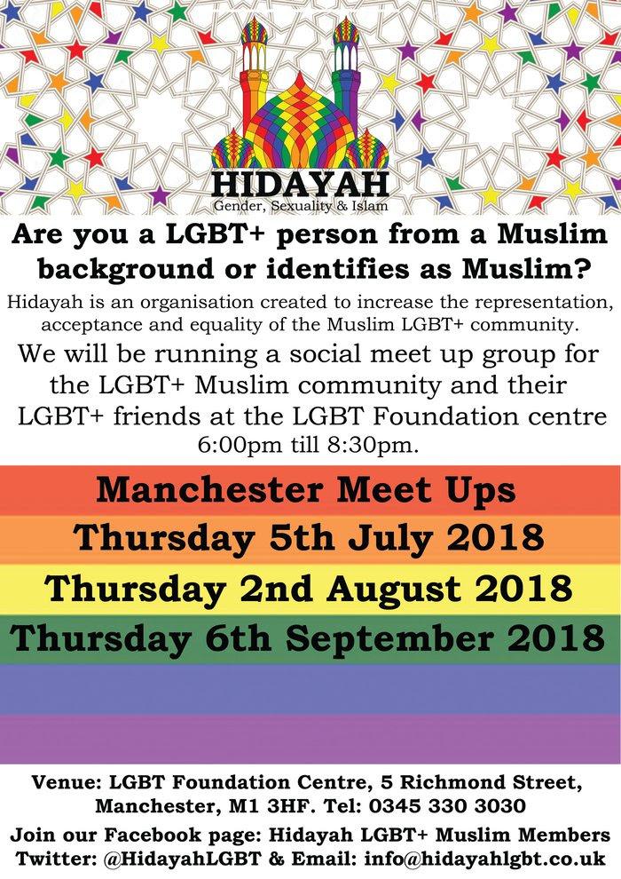 Hidayah-Stories-Event-Manchester.jpg