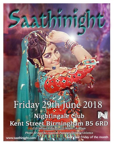 saathi-night-june-birmingham.jpg