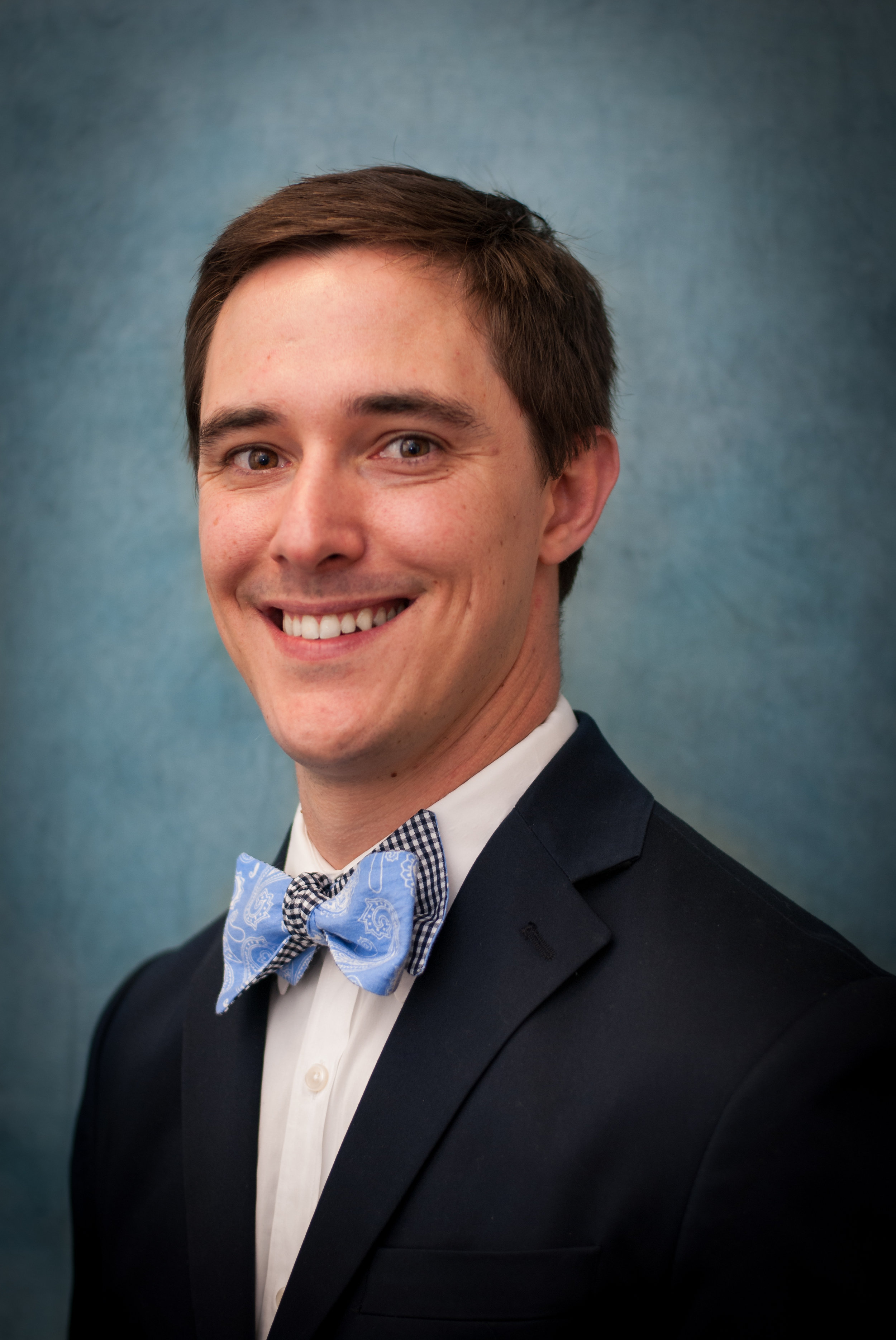 Adam P. Campbell, MD - Fellowship Trained Rhinologist & Endoscopic Sinus Surgeon