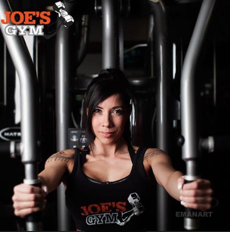 Joes Gym Iron Pride Women.png