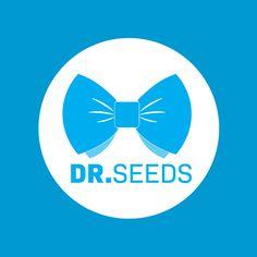 dr seeds.jpg