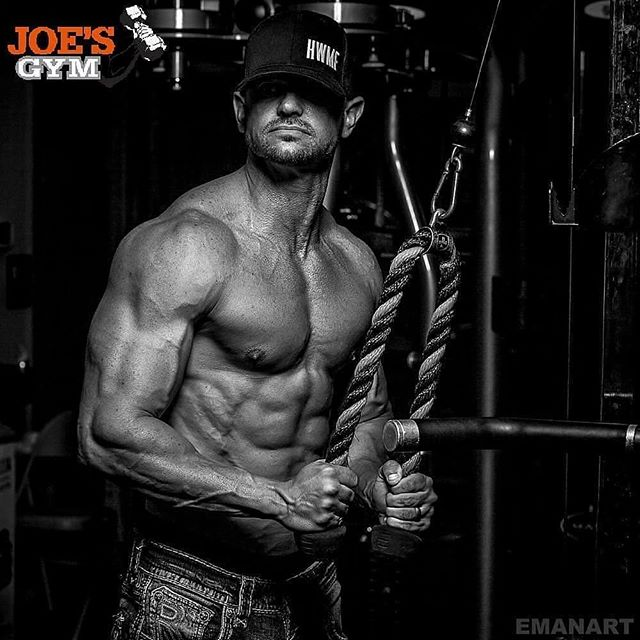 #Repost @awakenthewa • • • • • • #Repost @photo_emanart • • • • • • Results!!! w/ @joelaxton . . . Get All Your Supplements  @joes_nutrition @joesgymcoaching . . . . . . #iowafitness #nodaysoff #motivation #emanart #iowagym #mensphysique #arnoldclassic #bodybuilding #fitness #iowa #ia #biceps #nevergiveup #shreded #eatclean #iowaworkout #joesgymindianola #iowamuscle #fitfam #npc #eatclean #desmoinesiowa #iowa #youvsyou #desmoinesiowaphotographer  #joesnutritionambassador #goals #gains #biceps #emanartphotography #joesnutrition #hwmf
