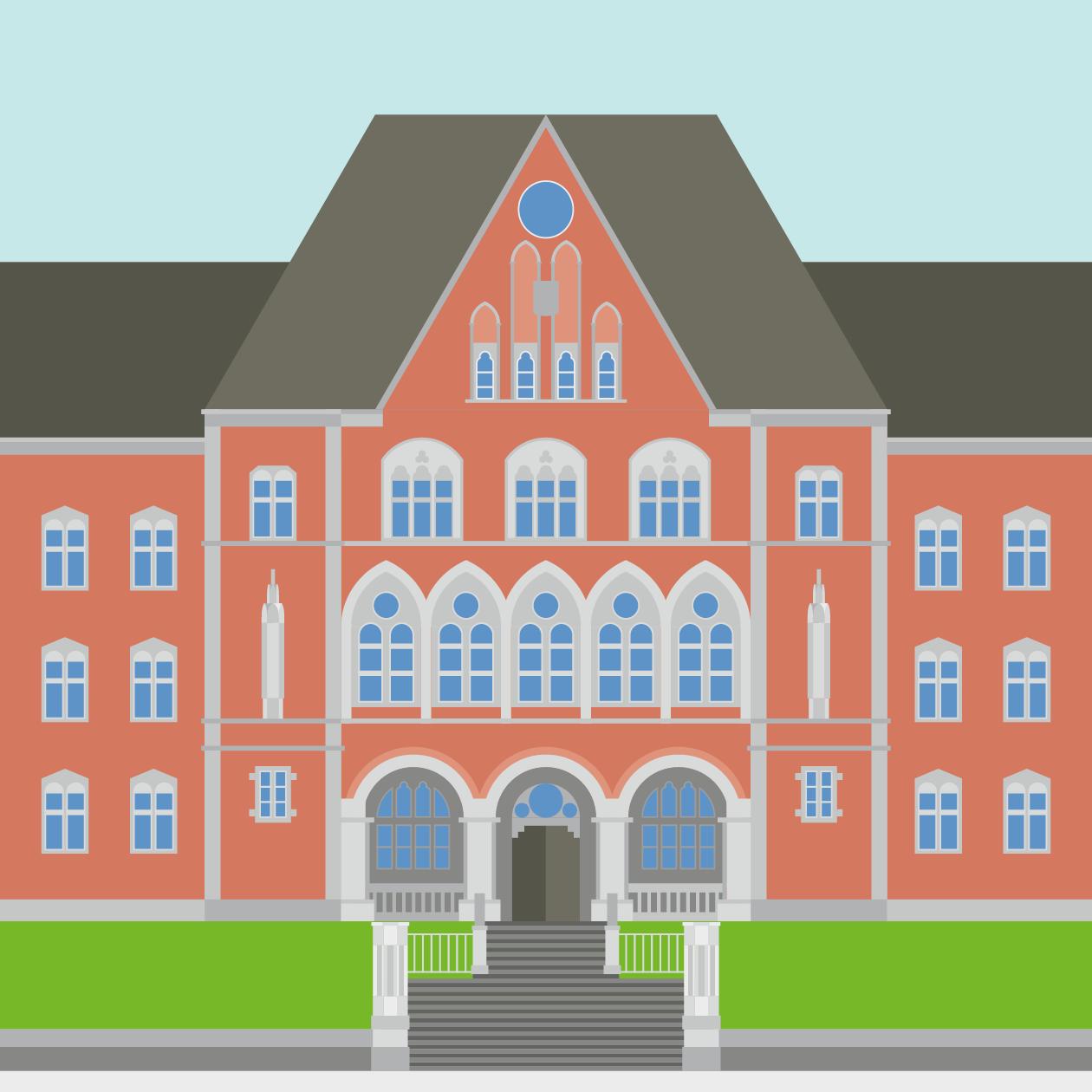 Landgericht Aachen