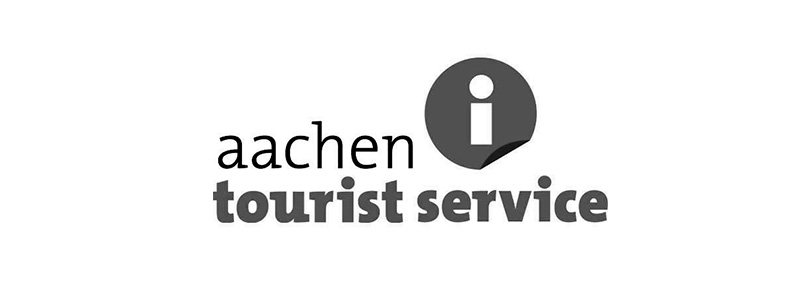 Aachen Tourist Service