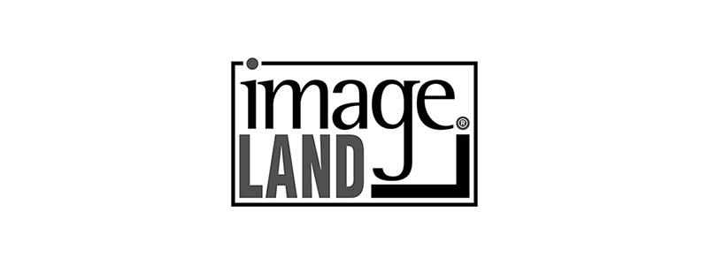 imageLAND.jpg