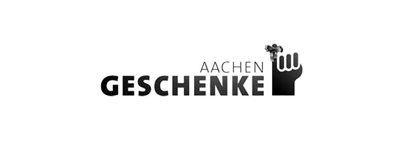 Aachen Geschenke