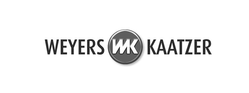 Weyers Kaatzer