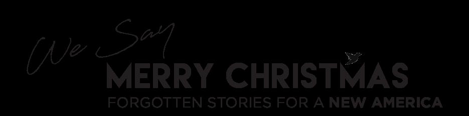 WSMC.logo.png