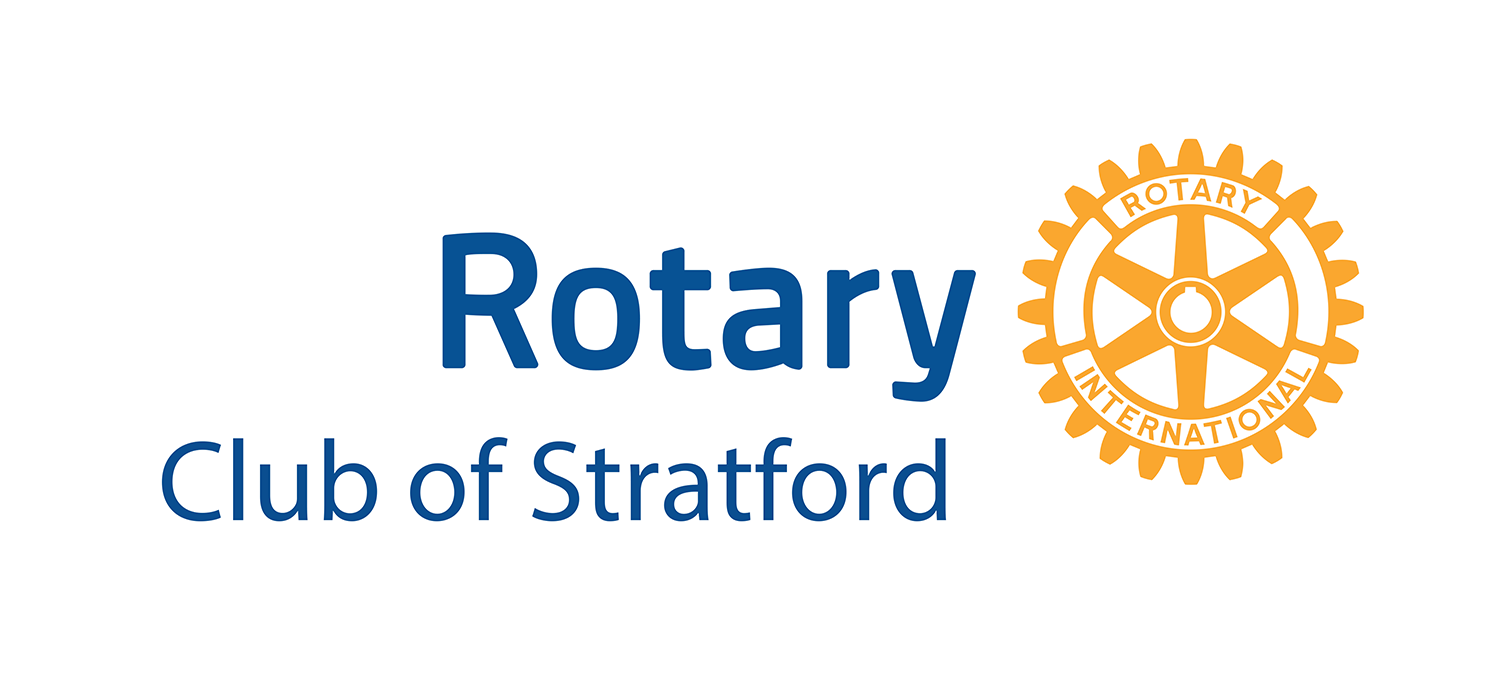 StratfordRotary-WEB.png