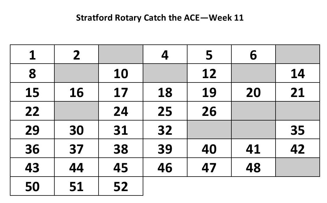 CtA chart-page-001 (3).jpg