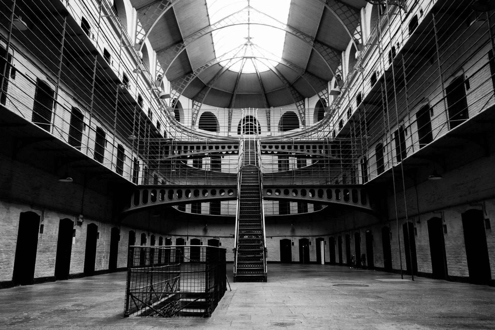 prison cross 2.jpeg