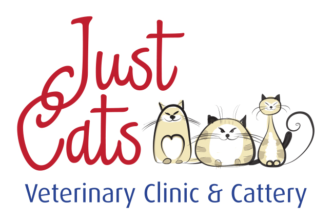 justcats