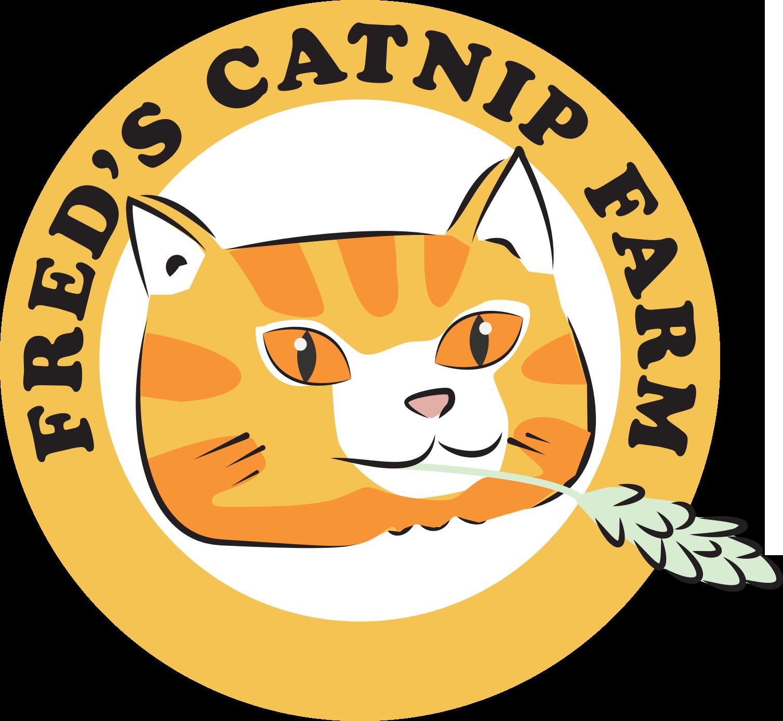 fred catnip farm