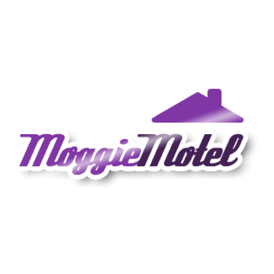 MoggieMotel.png