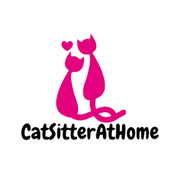 CatSitterAtHome.png