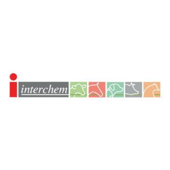 Interchem.png