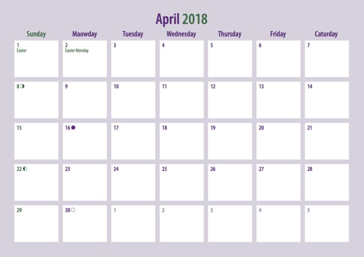 April+Text.png