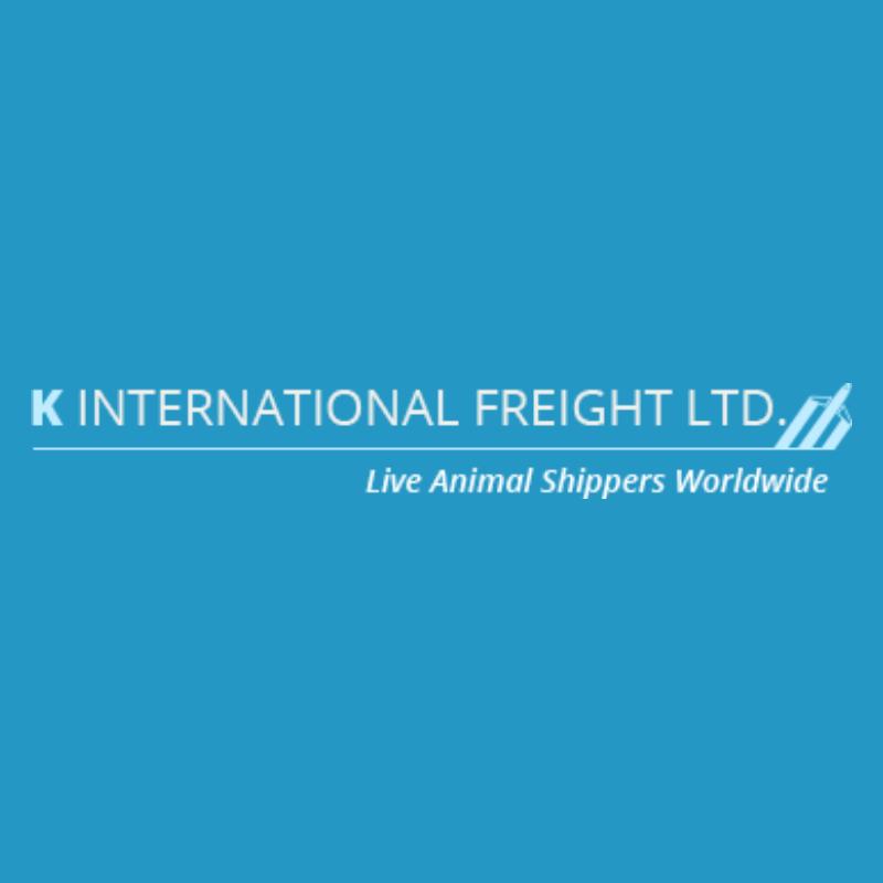 K International.png