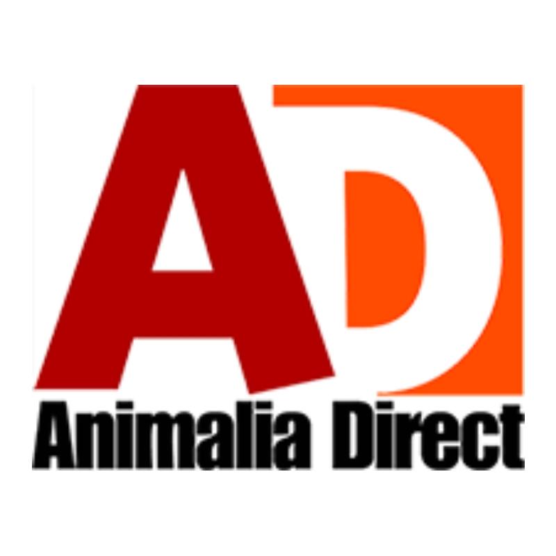 Animaliadirect.jpg