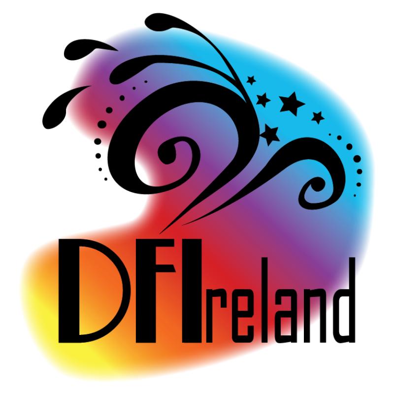 DFIreland.png