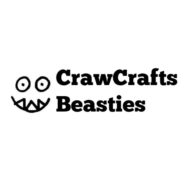 Beasties.jpg