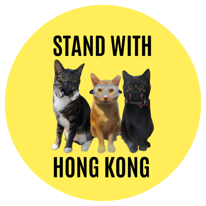 Stand with Hong Kong - cat.png