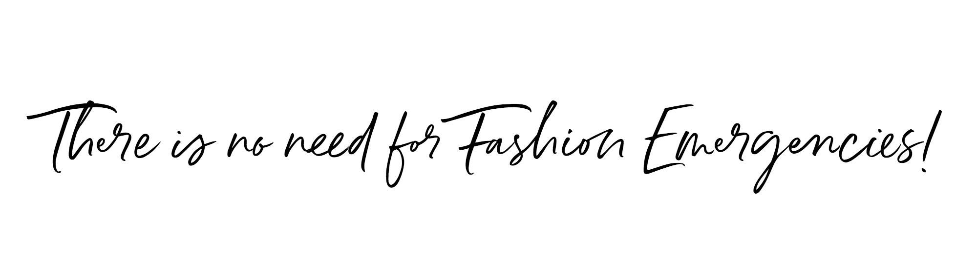 bock_mode_fashion_emergencies.jpg