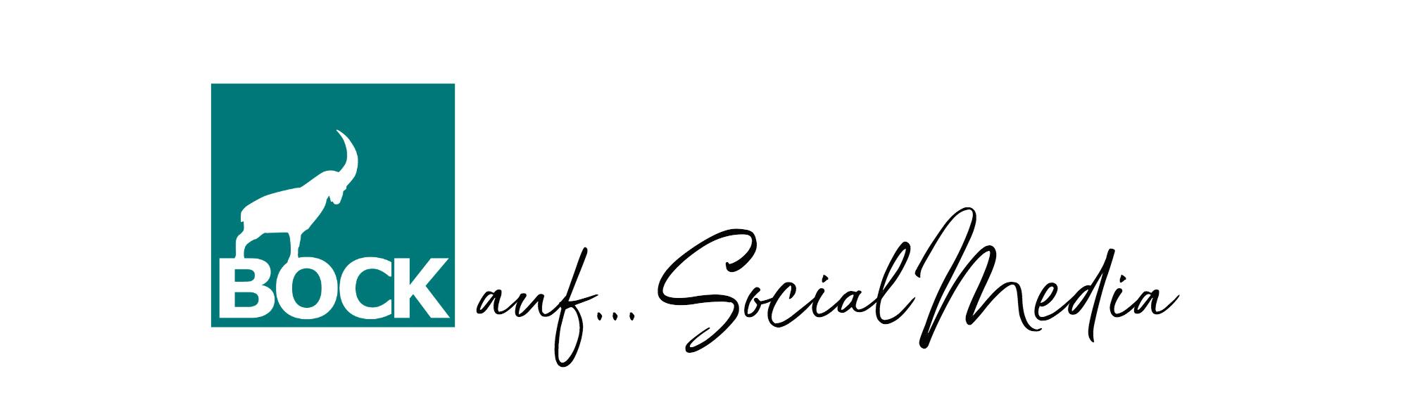 bock_auf_social_media.jpg
