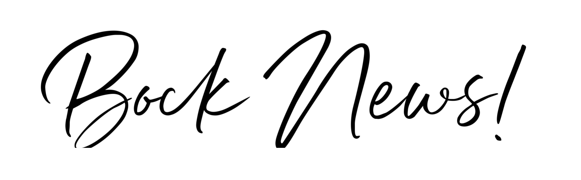 bock_news_osnabrueck.png