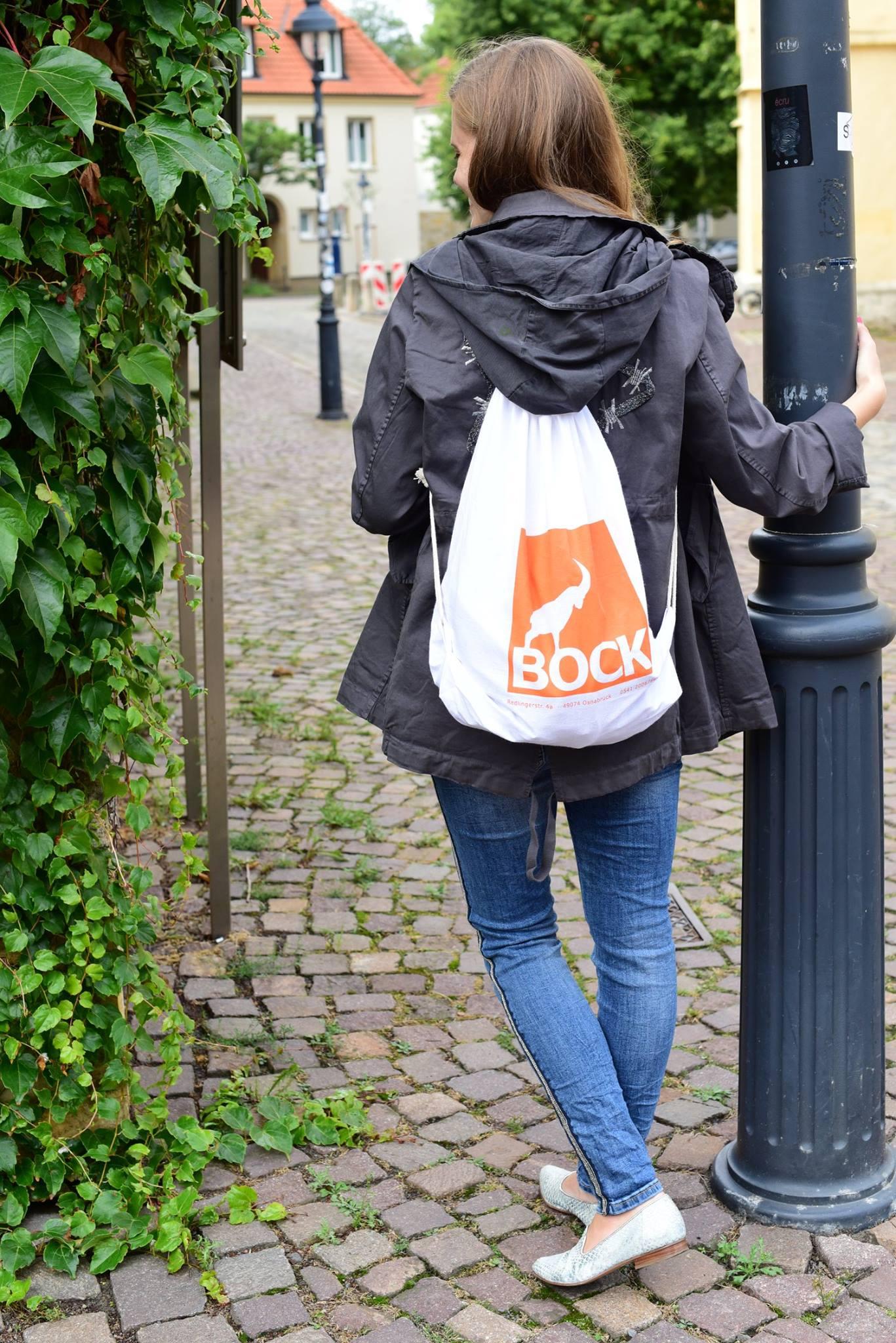 bock_bags_osnabrueck_1.jpg