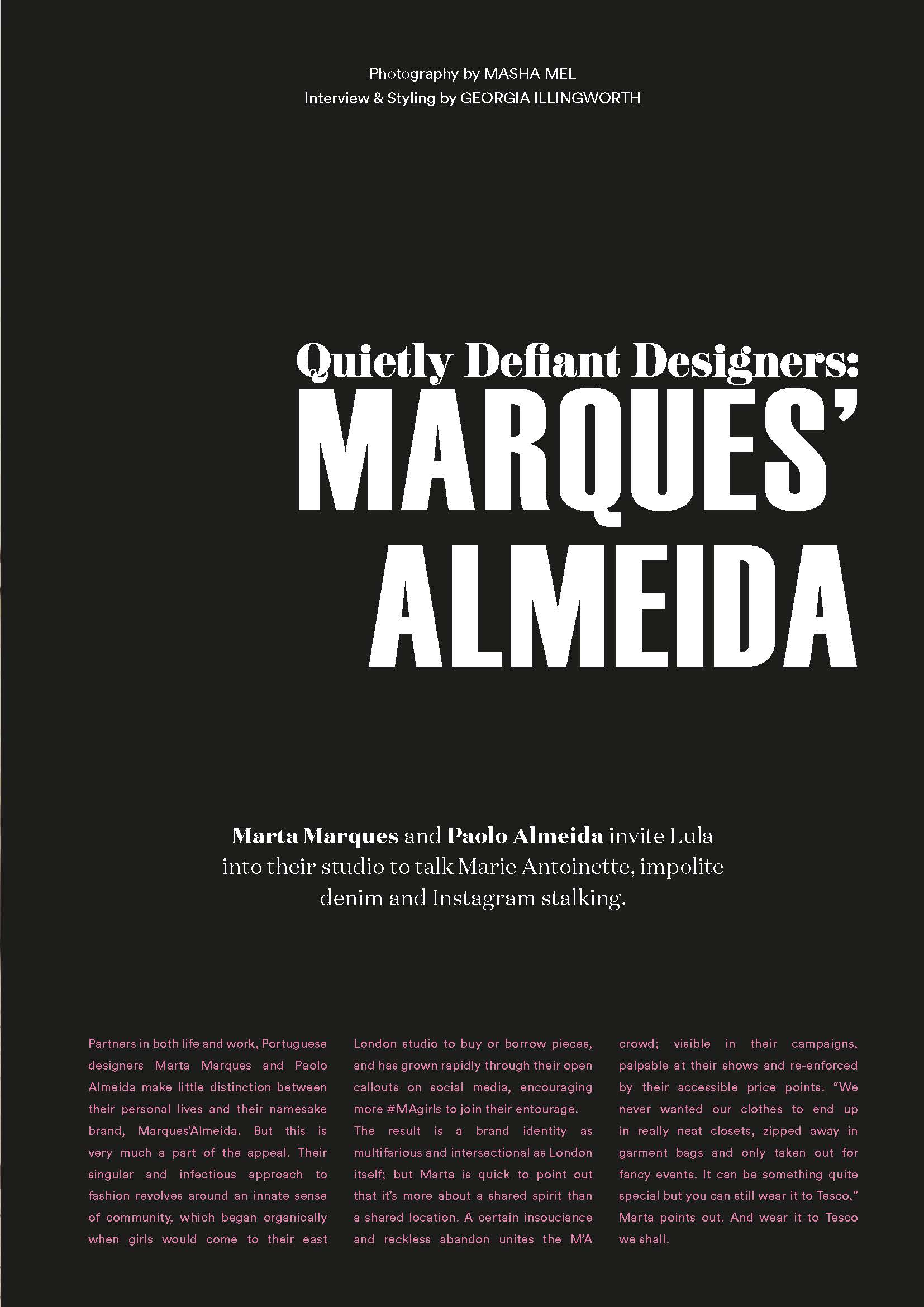 Marques Almeida for Lula 1_Page_02.jpg