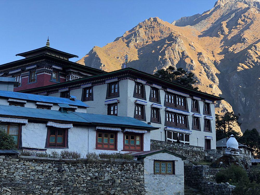 tengboche-monastery.jpg