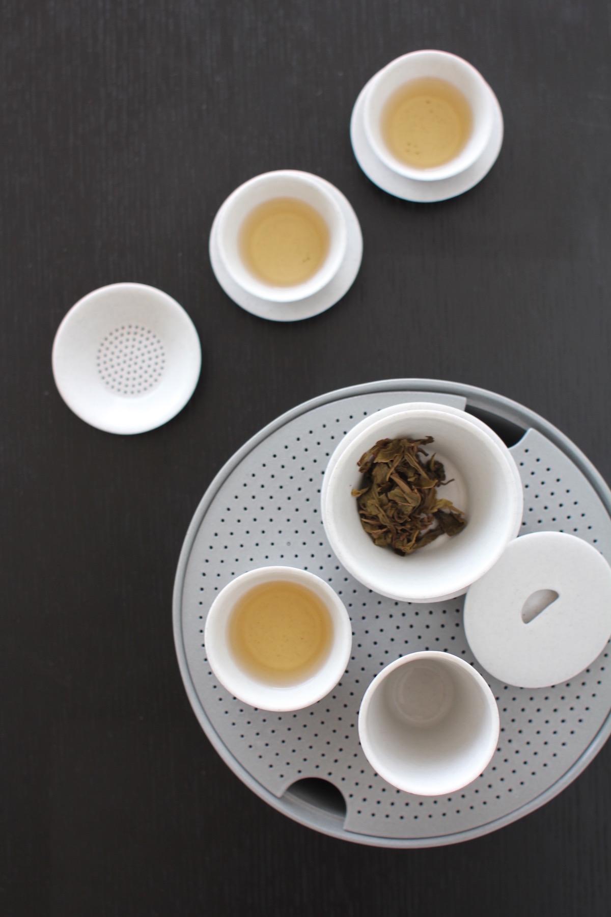 chinese tea set1.jpg