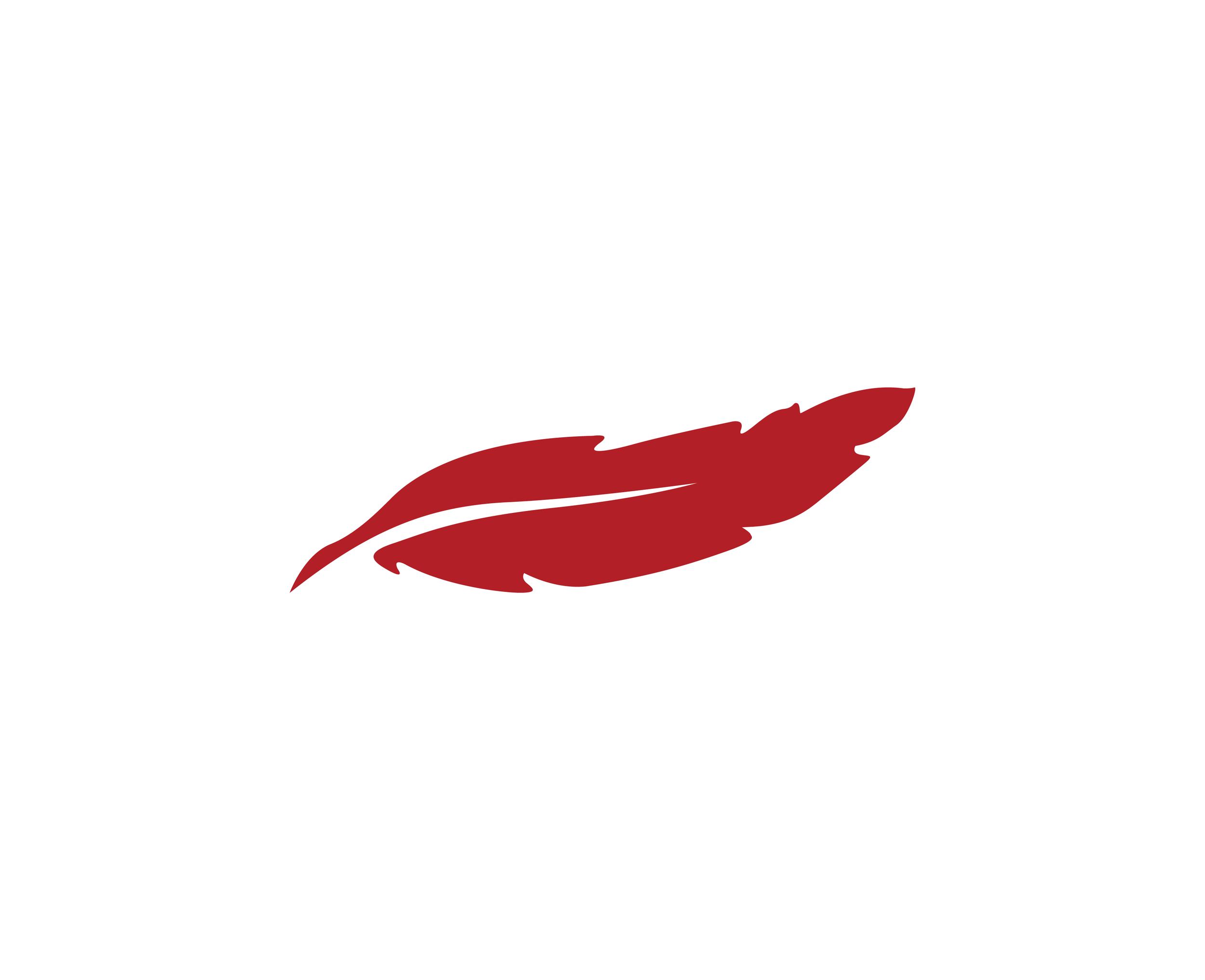 CardinalFilms_ResizedFB.png