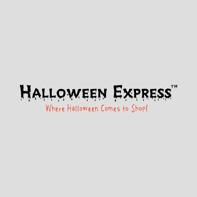 Halloween Express.jpg