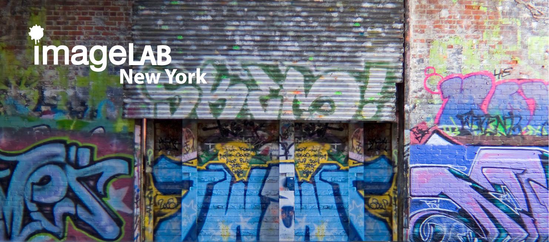 iLAB_GraffitiHeader.jpg