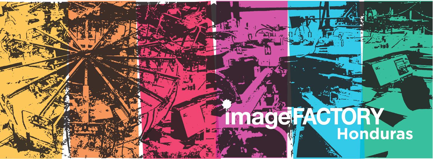 imageFACTORY.jpg