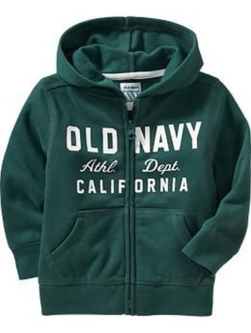 OLD NAVY sweat.jpg