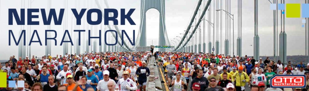 website-header-new-york-marathon-otto-work-force-annemieke-van-gennep.png