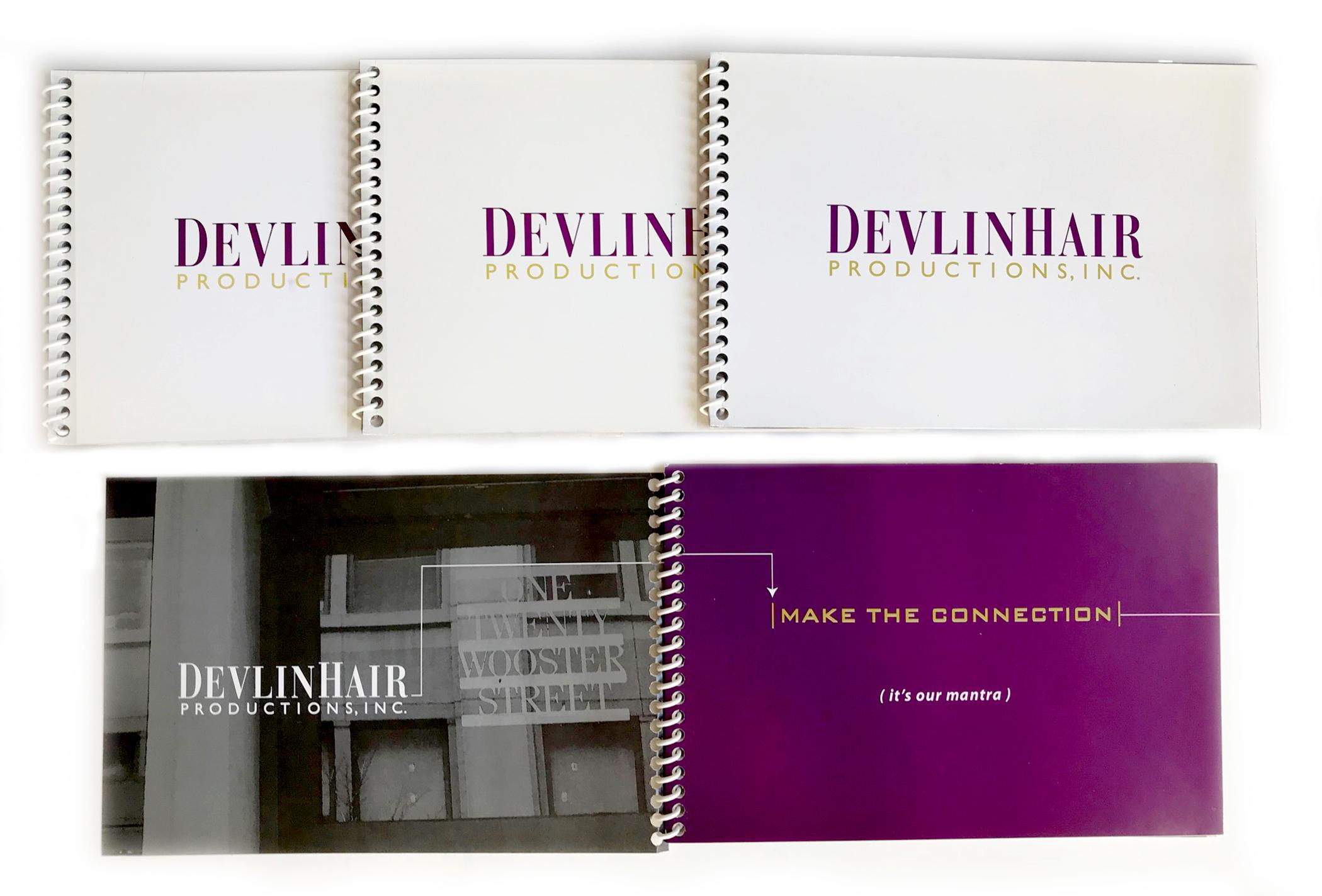 DevlinHair 1.jpg
