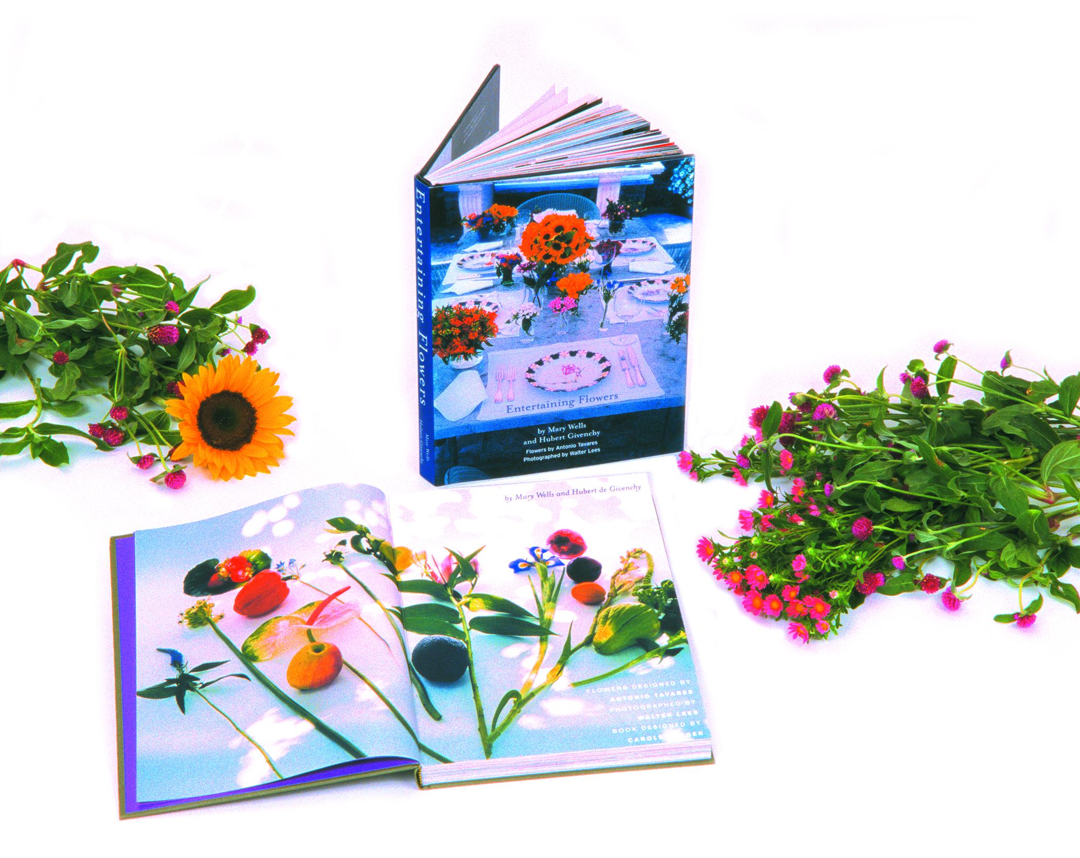 Ent Flowers Spread.jpg