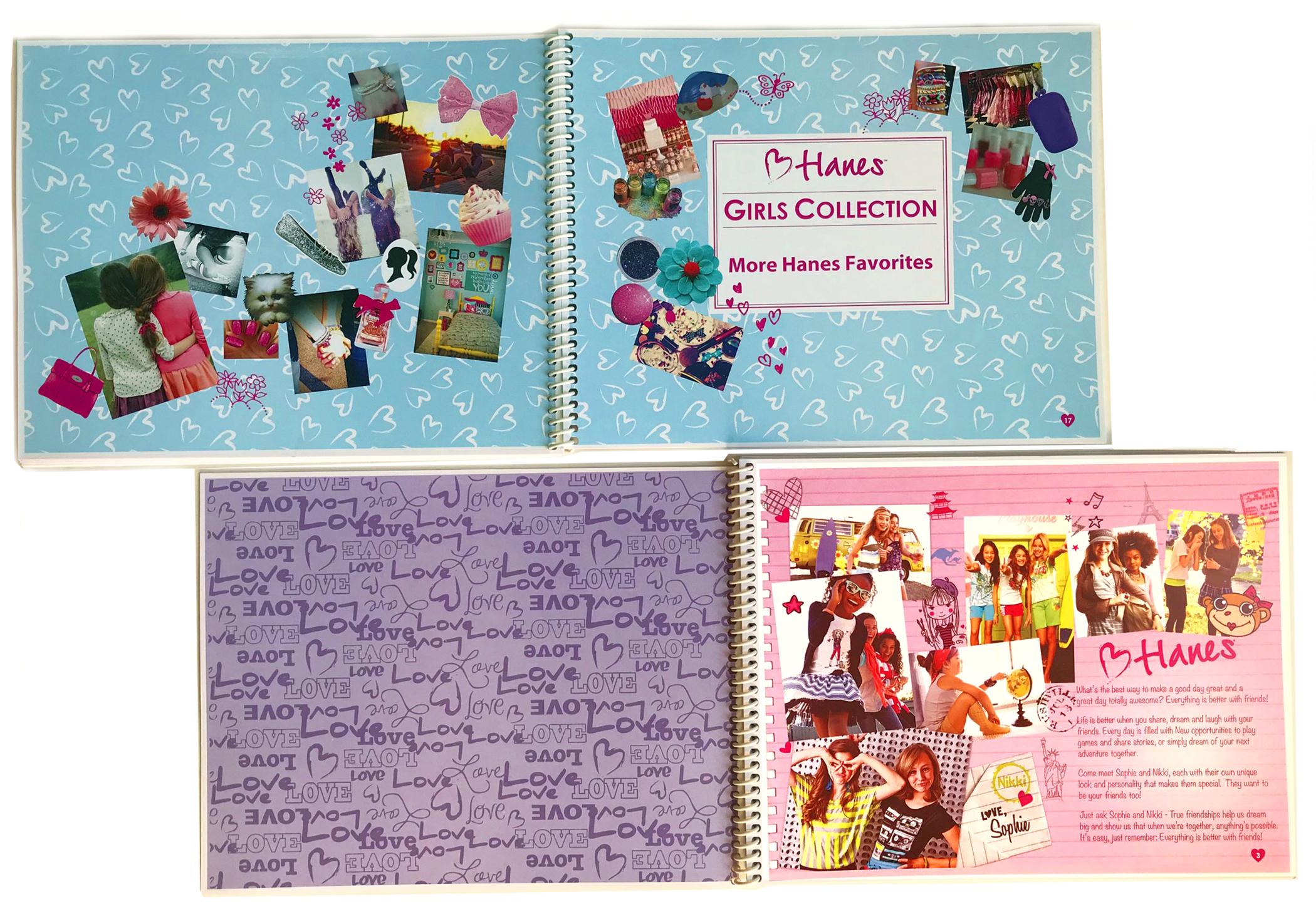 Hanes Girls Books 2.jpg