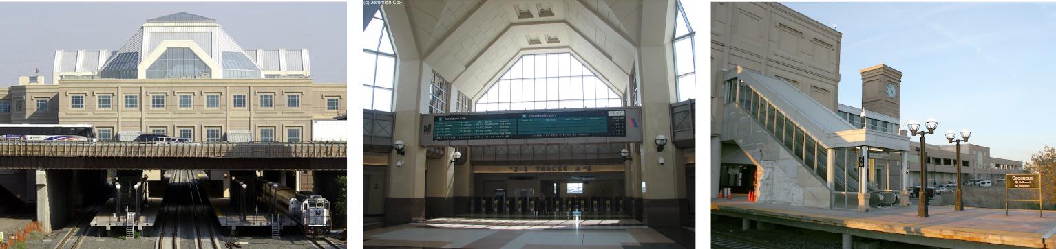 Station Tryptic Pics.jpg