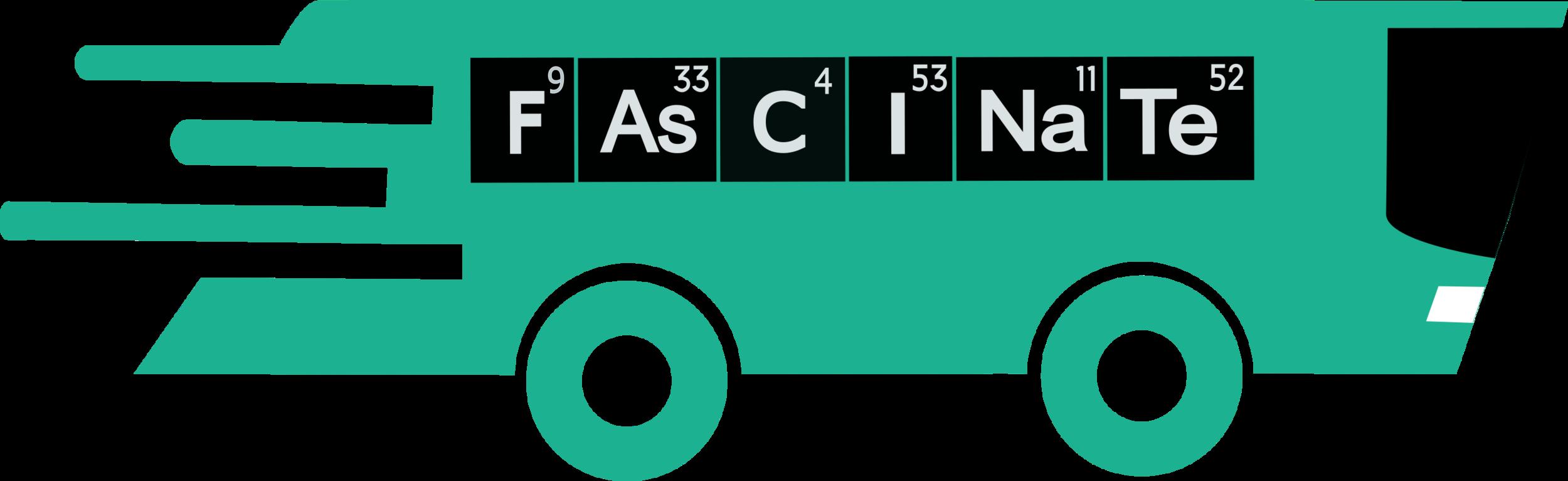 magic cool bus logo (1).png